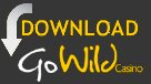 Download GoWild