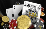 Play GoWild Blackjack