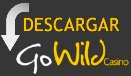 gowild-descarga