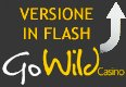 gowild-gioco-istantaneo