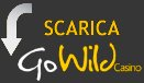 gowild-scarica