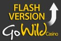 GoWild Flash Version